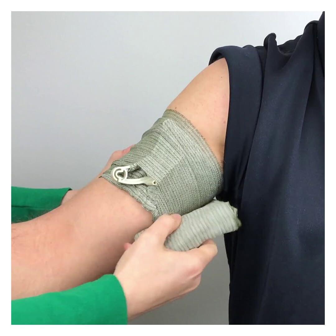 meddefense-fabric-dressing-coated-with-celox-haemostatic-granule
